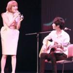 Ca nhạc - MTV - Thần đồng guitar Hàn ưu ái Văn Mai Hương