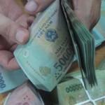 Tài chính - Bất động sản - Thưởng Tết khối ngân hàng: Nhân viên ít kỳ vọng