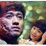 Phim - Quý Bình, Hồng Ánh rút cạn nước mắt khán giả