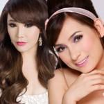 Ca nhạc - MTV - Hương Hồ, Phi Nhung cùng hát nhạc Xuân xưa