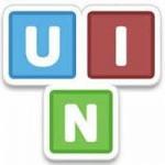 Công nghệ thông tin - Nhanh tay tải UniKey 4.2 RC1 phiên bản mới