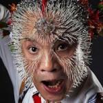 Phi thường - kỳ quặc - 12 kỷ lục khủng nhất Trung Quốc