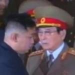 Tin tức trong ngày - Triều Tiên: Cựu thần già thay thế Jang Song-taek