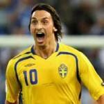 """Bóng đá - Tự truyện gây """"sốc"""" của Ibrahimovic (Kỳ 40)"""