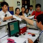Giáo dục - du học - ĐHQG TP HCM tăng 250 chỉ tiêu hệ ĐH