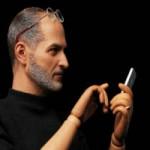 """Công nghệ thông tin - Tác giả """"tự truyện Steve Jobs"""" chê Apple không còn sáng tạo"""