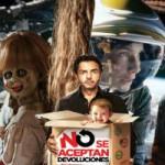 """Phim - 5 """"con ngựa bất kham"""" điện ảnh Hollywood 2013"""