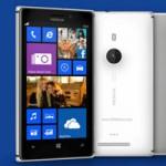 Thời trang Hi-tech - Nokia Lumia 925 giá 9 triệu đồng sẵn sàng lên kệ