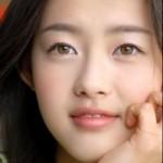 """Làm đẹp - 4 đôi mắt """"hồ thu trong veo"""" của mỹ nhân Hàn"""