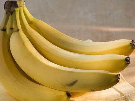 15 đồ ăn nhanh cực tốt cho sức khỏe - 2