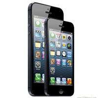 iPhone 6 màn hình 4,7 inch ra mắt đầu tháng 6