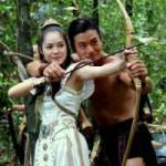 Phim - Thạch Sanh 3D: Khó khăn và khác biệt phim cổ trang Việt