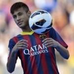 Bóng đá - Neymar có giá đắt hơn Ronaldo và Bale?