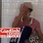 An ninh Xã hội - Trải lòng của kẻ thiêu chết bạn gái ở Đà Nẵng