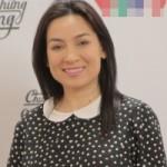 Ca nhạc - MTV - Phi Nhung giản dị kể chuyện đường phố Sài Gòn