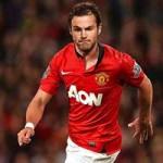 Bóng đá - Chelsea hét giá Mata: MU có nên phá két?
