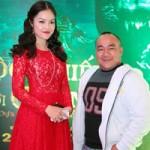 """Phim - """"Người đẹp và chú lùn"""" của phim cổ tích Việt"""