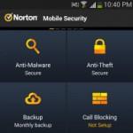 Công nghệ thông tin - Bảo vệ toàn diện với Norton 360 Multi Device 2014