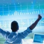 Tài chính - Bất động sản - Chứng khoán vẫn là kênh đầu tư số 1