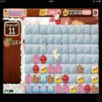 Công nghệ thông tin - 7 game xứng đáng thay thế Candy Crush