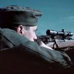 Tin tức trong ngày - Lính bắn tỉa: Những huyền thoại của chiến tranh