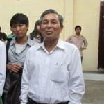 Giáo dục - du học - Nguyên hiệu trưởng ĐH Hùng Vương thua kiện