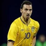 """Bóng đá - Tự truyện gây """"sốc"""" của Ibrahimovic (Kỳ 41)"""