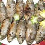 Sức khỏe đời sống - Công dụng tuyệt vời từ cá rô