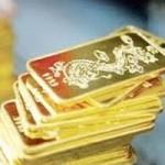 Tài chính - Bất động sản - NHNN không mua vàng từ dân vì chênh quá cao