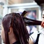 Sức khỏe đời sống - Thuốc nhuộm tóc có thể gây ngộ độc nặng