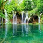 """Du lịch - Vẻ đẹp """"ngộp thở"""" của vườn quốc gia Croatia"""