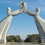 """Tin tức trong ngày - """"Thống nhất Triều Tiên vẫn là giấc mơ xa vời"""""""