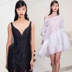 Thời trang - Dior: Sự xa xỉ nằm ở những điều bình dị