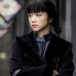 Phim - Thang Duy đẹp mộc mạc trong phim mới