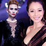 Thời trang - Ngắm nét xuân thì của 11 nàng hậu Việt