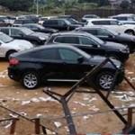 An ninh Xã hội - CA HN bóc gỡ đường dây buôn lậu 1.200 siêu xe