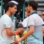 Thể thao - Nadal - Dimitrov: Ranh giới mong manh (TK Australian Open)