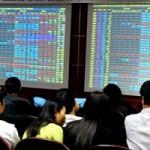 Tài chính - Bất động sản - Nhà đầu tư tháo chạy khỏi chứng khoán