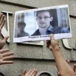 Tin tức trong ngày - Snowden có phải là gián điệp của Nga?
