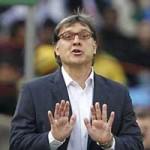 Bóng đá - Martino: Barca không cần mua thêm người