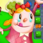 """Công nghệ thông tin - """"Candy"""" là từ bản quyền của trò Candy Crush"""
