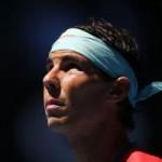 Thể thao - Nadal thở phào, Dimitrov khóc vì bại trận
