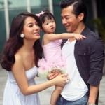Phim - Trương Ngọc Ánh không muốn hơn thua với chồng