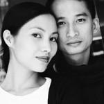 """Phim - """"Một nửa"""" của đạo diễn Việt kiều thành danh nhất"""