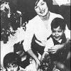 Người mẹ hư hỏng và cái chết của 2 đứa trẻ (Kỳ cuối)