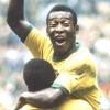 """Pele: Đơn giản là """"vua bóng đá"""" (Kỳ 2)"""