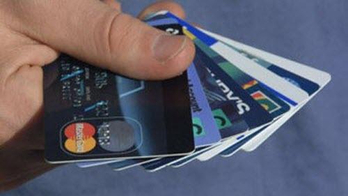 Hacker 17 tuổi đánh cắp thông tin 110 triệu thẻ tín dụng - 1