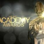 Phim - Tiếng thở dài đề cử Oscar 2014