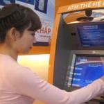 Tài chính - Bất động sản - Ngân hàng canh cánh nỗi lo ATM hết tiền