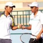 Thể thao - HOT: Hoàng Nam và Hoàng Thiên lên tuyển muộn